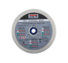 Круг шлифовальный JET PG150.01.040