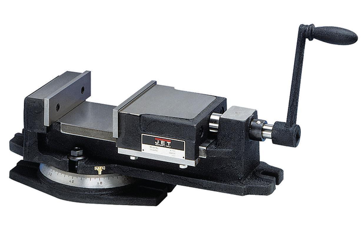 Тиски Wilton 385021 тиски wilton 21400