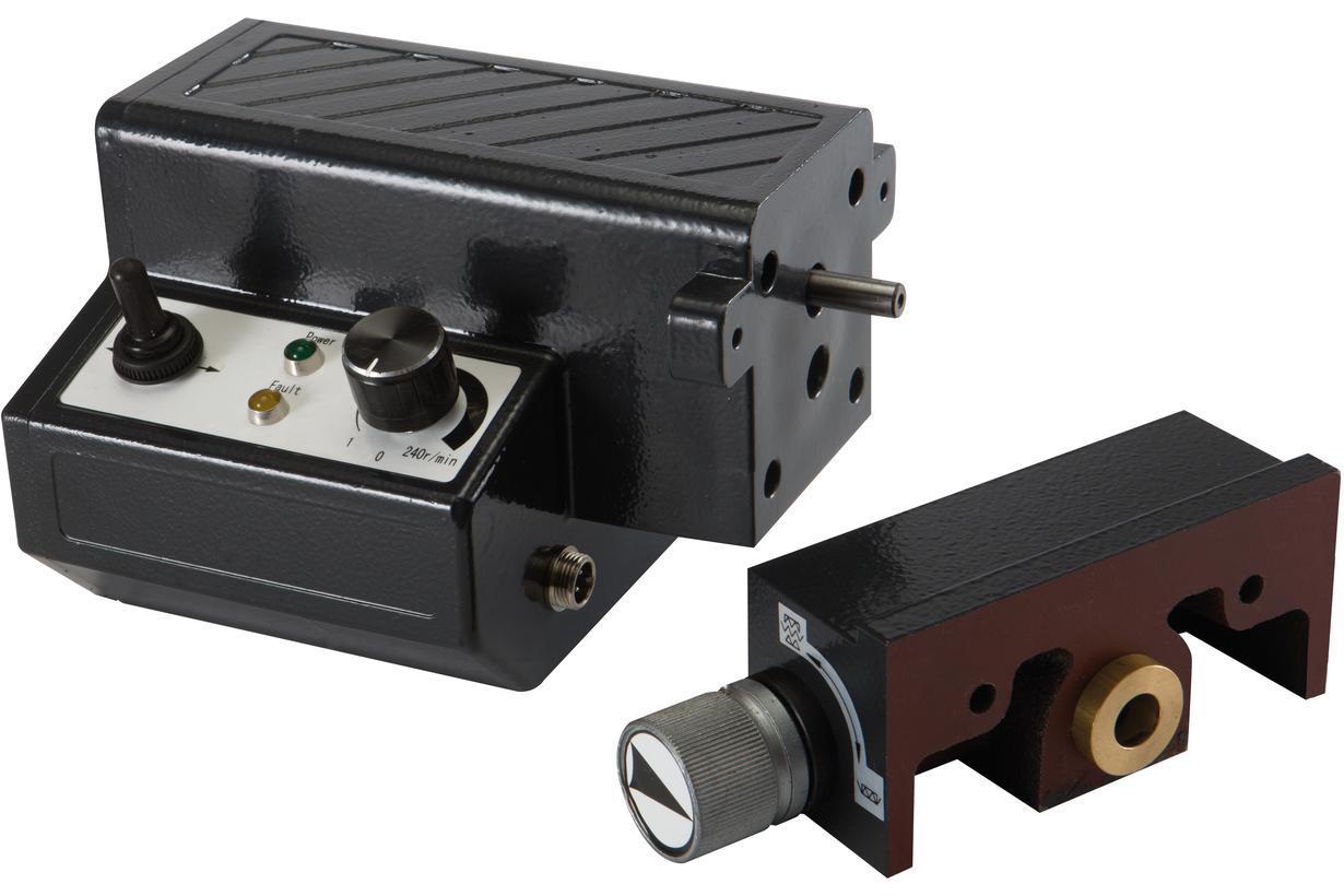 Автоматическая система подачи Jet 59500102 система фильтрации воздуха jet afs 1000 b 708620m