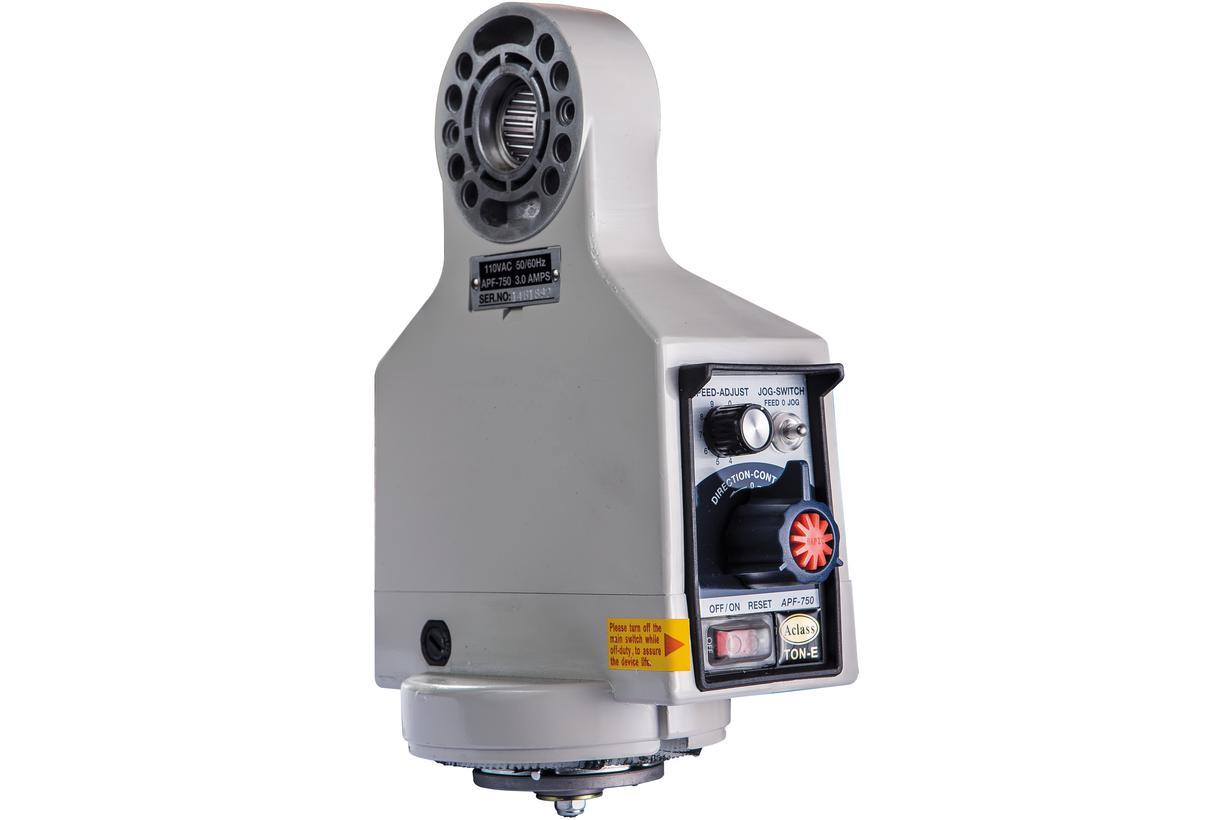 Автоматическая система подачи Jet 50000120
