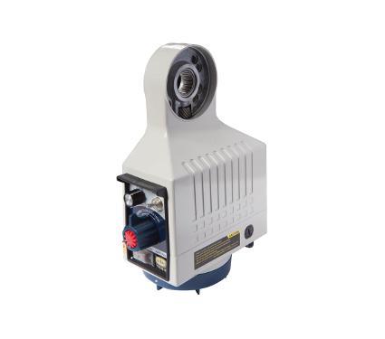 Автоматическая система подачи JET 50000101