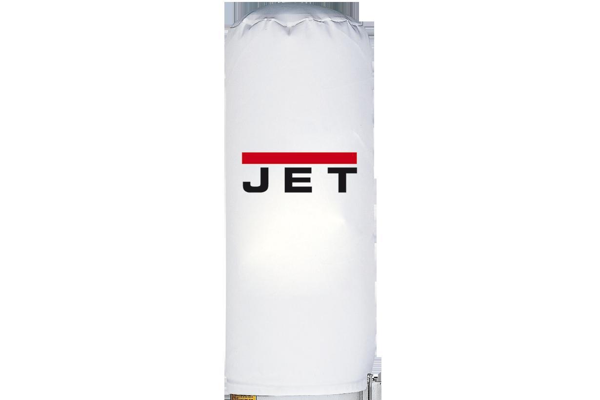 Фильтр Jet Dc-3500-29