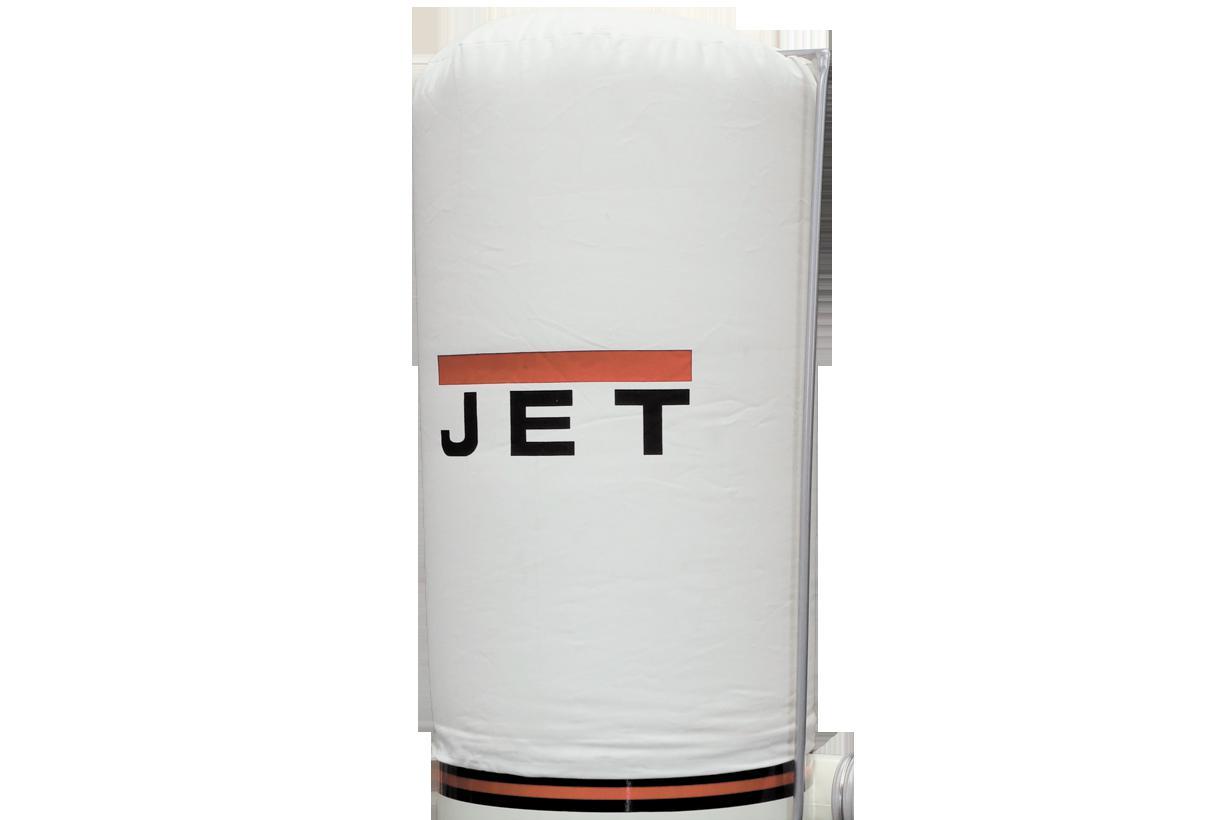 Фильтр Jet 708689 фильтр воздушный lynx la113