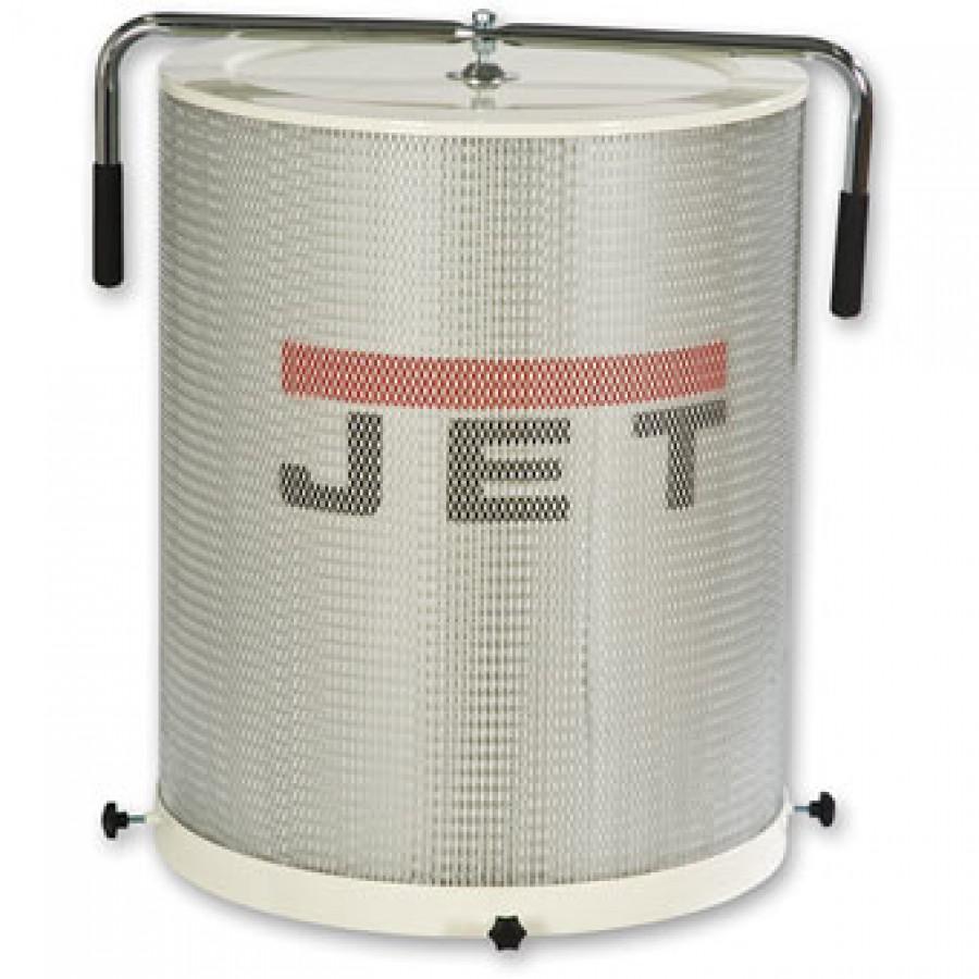 Картридж Jet 708739 2017 new mini facial skin care water oxygen jet peeling machine water jet cleaning machine for beauty salon