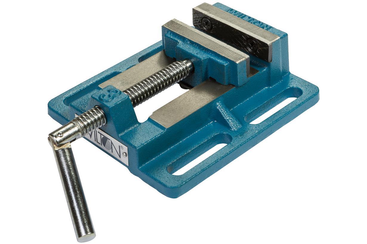 Тиски Wilton 91193ru высокопрецизионные сверлильные тиски wilton gr11716 65006eu 75 мм