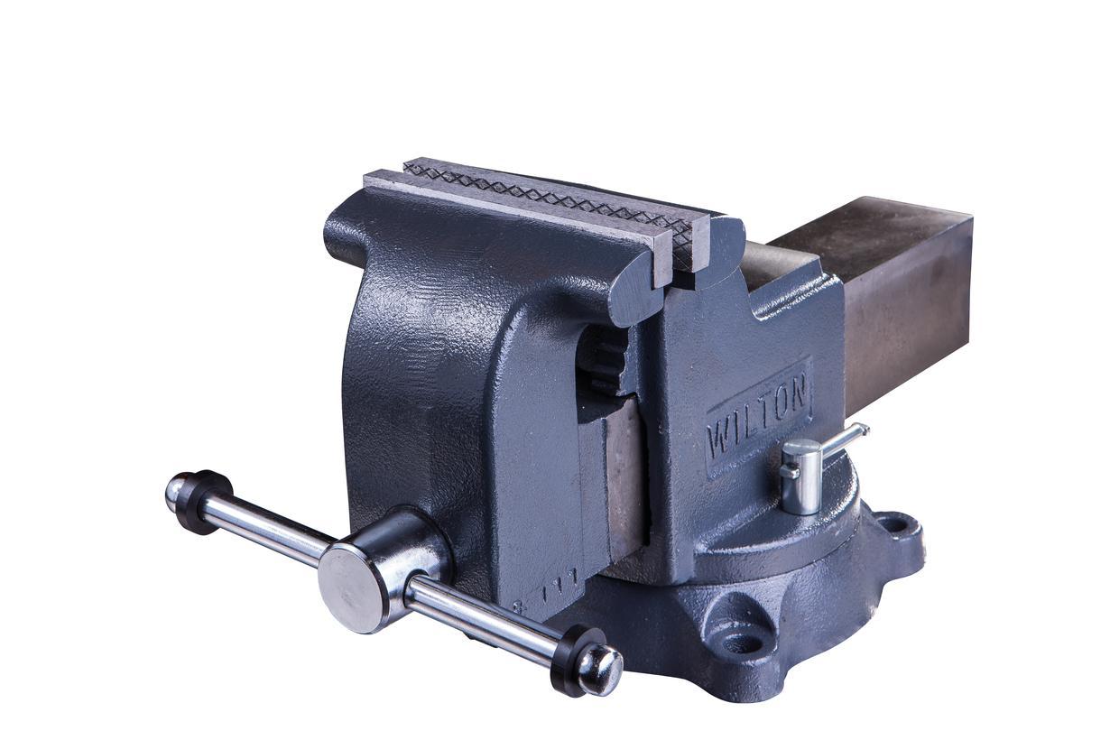 Тиски Wilton 63302