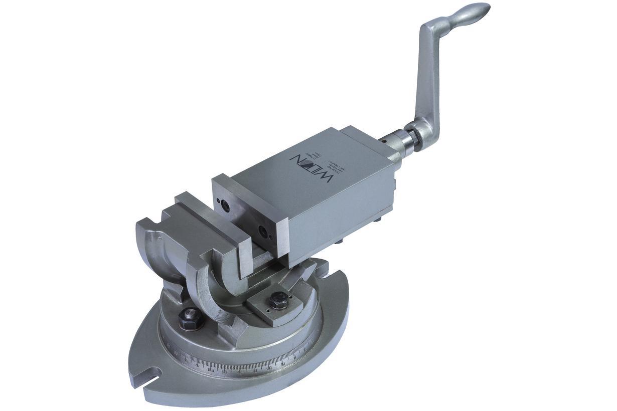 Тиски Wilton 11704eu высокопрецизионные сверлильные тиски wilton gr11716 65006eu 75 мм