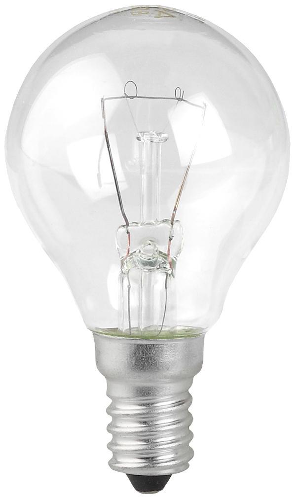 Лампа ЭРА Б0017700