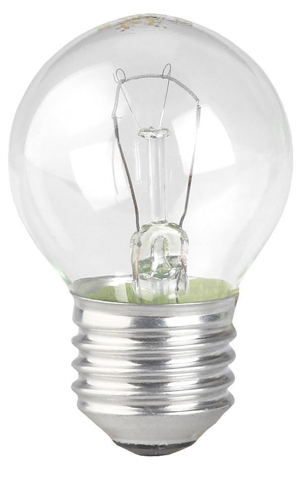 Лампа ЭРА Б0017701