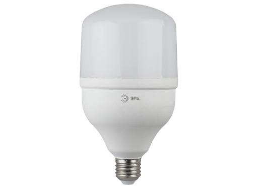 Лампа светодиодная ЭРА LED smd POWER 30W-2700-E27