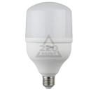 Лампа светодиодная ЭРА LED smd POWER 30W-4000-E27