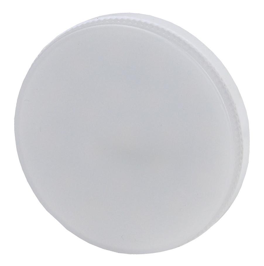 Лампа светодиодная ЭРА Led smd gx-9w-827-gx53