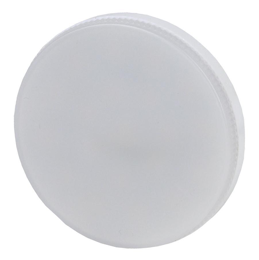 Лампа светодиодная ЭРА Led smd gx-9w-840-gx53