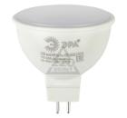 Лампа светодиодная ЭРА LED smd MR16-5w-827-GU5.3 ECO