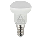 Лампа светодиодная ЭРА LED smd R39-4w-827-E14 ECO