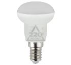 Лампа светодиодная ЭРА LED smd R39-4w-840-E14_eco