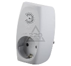 Сетевой фильтр ЭРА SF-1e-W Б0027844