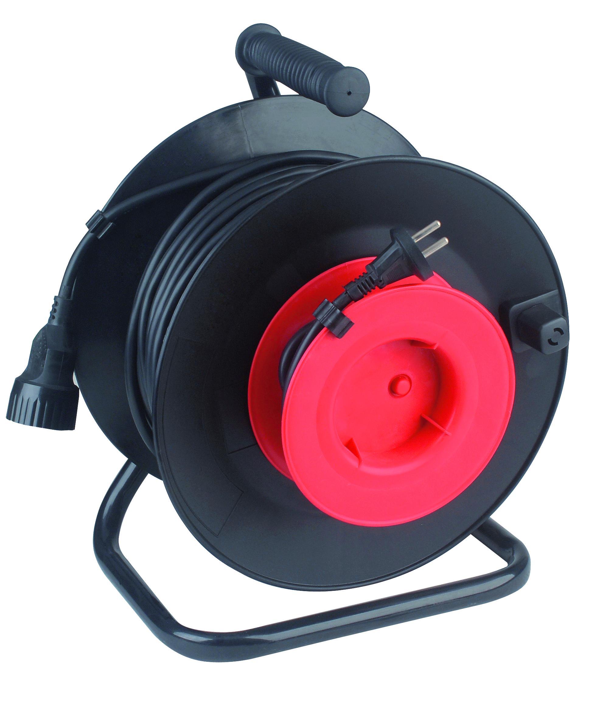 Удлинитель ЭРА Rp-4-3х0.75-40m Б0033021 цены онлайн