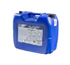 Смазочно-охлаждающая жидкость JET RATAK 6210R