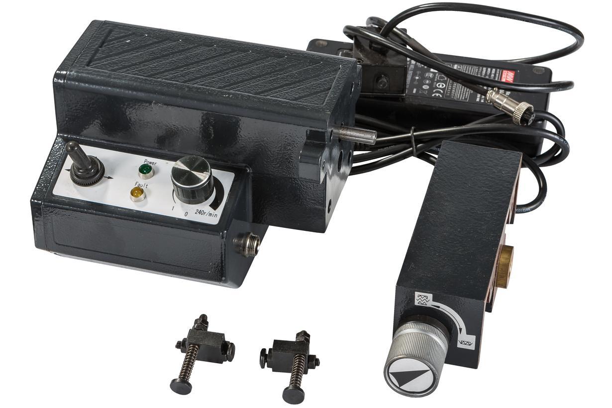 Автоматическая система подачи Jet 50000602