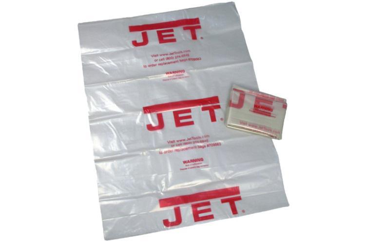 Мешок Jet 10000336-1