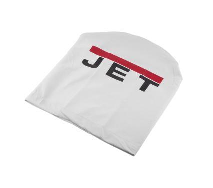 Фильтр JET DC900A-013