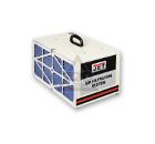 Система фильтрации воздуха JET JET 708611M