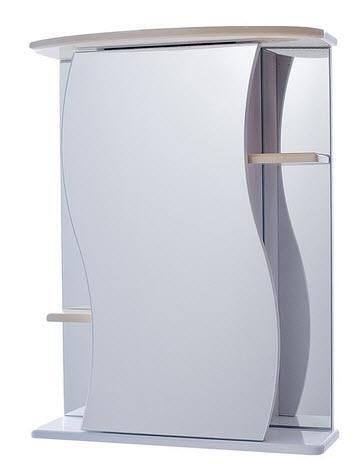 Зеркало-шкаф Vigo №11-550