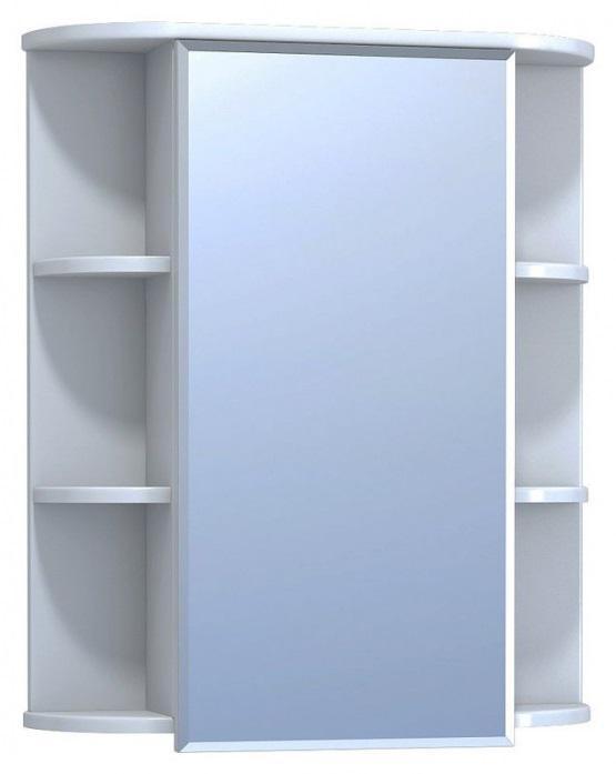 Зеркало-шкаф Vigo №6-600