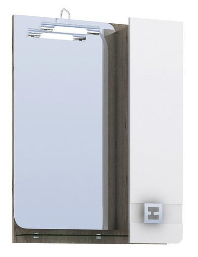 Зеркало-шкаф Vigo №102-600 кантри bruno