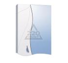 Зеркало-шкаф VIGO №25-550 Л Faina