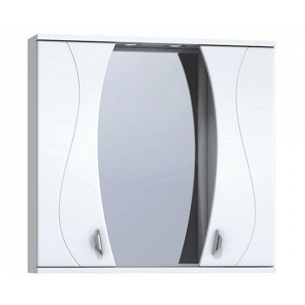 Зеркало Vigo №25-800 faina цена