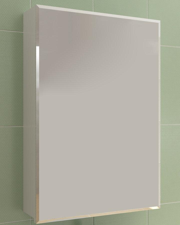Зеркало-шкаф Vigo №4-500 grand набор мебели для прихожей пикассо 4