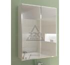 Зеркало-шкаф VIGO №4-550 Grand