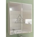 Зеркало-шкаф VIGO №4-600 Grand