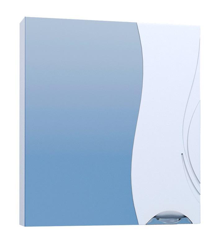 Зеркало Vigo №19-700 jika коврик для ванной 700 г м²
