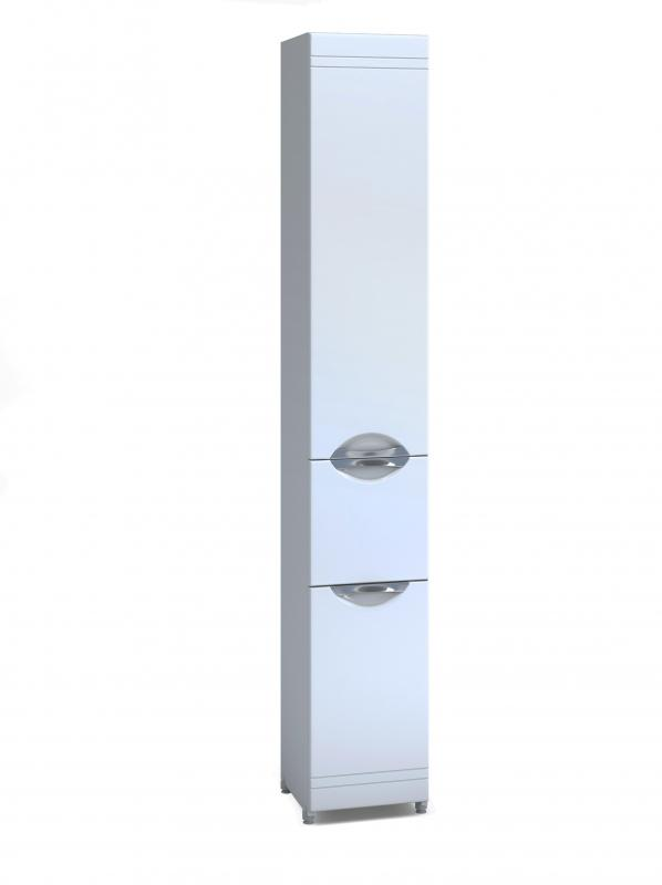 Пенал Vigo П5К jika пенал для ванной альтерна тура 4501 белый