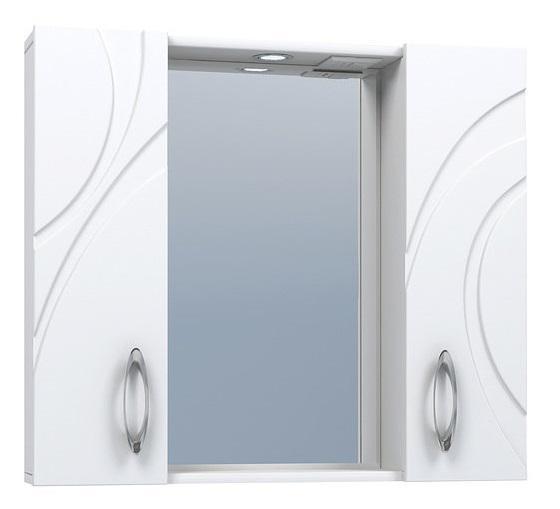 Зеркало-шкаф Vigo №36-1000 mirella