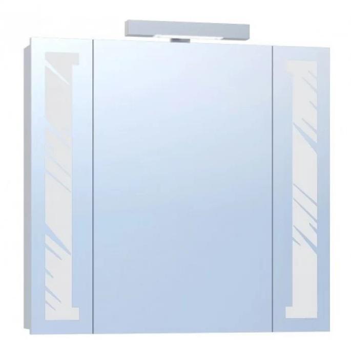 Зеркало Vigo №101-700 kolombo коврик для ванной 700 г м²