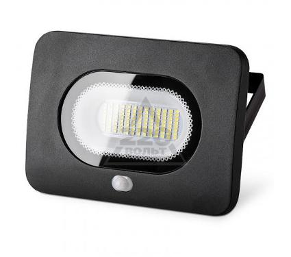 Прожектор WOLTA LFL-30/05
