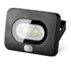 Прожектор WOLTA LFL-20/05s