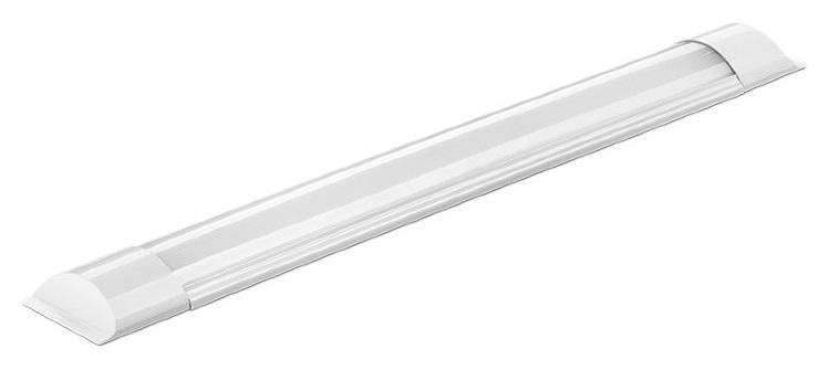 Светильник потолочный Wolta Llfs36w02/wlfs36w02 leflash датчик движения ик настенный 120° потолочный 360° белый