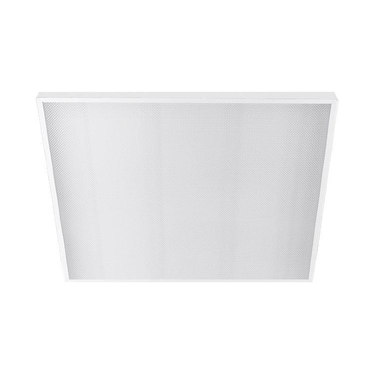 Панель светодиодная Wolta Ulpc36w60-02 лампа светодиодная wolta 25y55bl9 e27