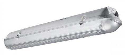 Светильник потолочный Wolta Lwp40-С