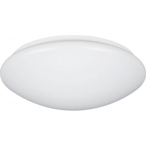 Светильник потолочный Wolta C06llw12w