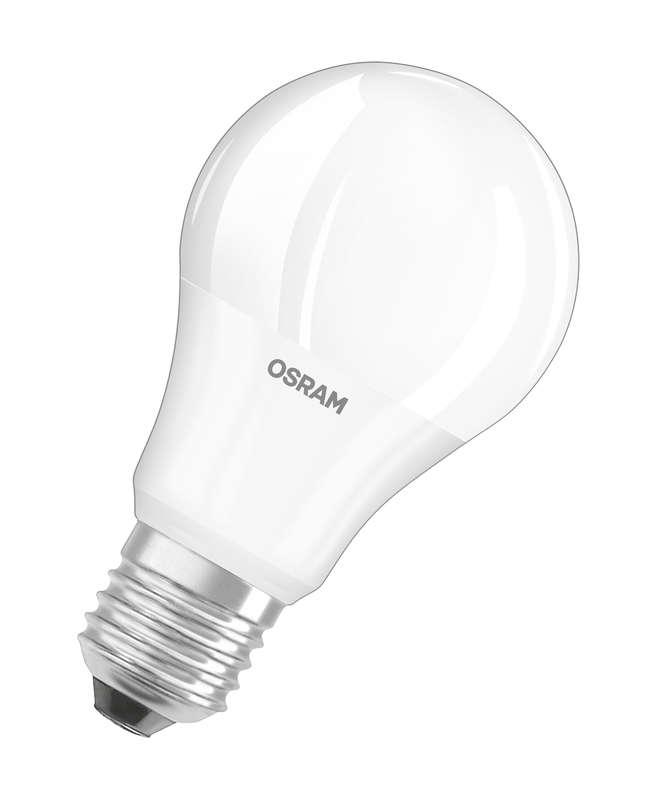 Лампа светодиодная Osram 485567 led star classic