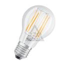 Лампа светодиодная OSRAM 485571 LED STAR CLASSIC