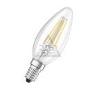 Лампа светодиодная OSRAM 485572 LED STAR CLASSIC