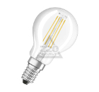 Лампа светодиодная OSRAM 485575 LED STAR CLASSIC