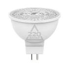 Лампа светодиодная OSRAM 431067